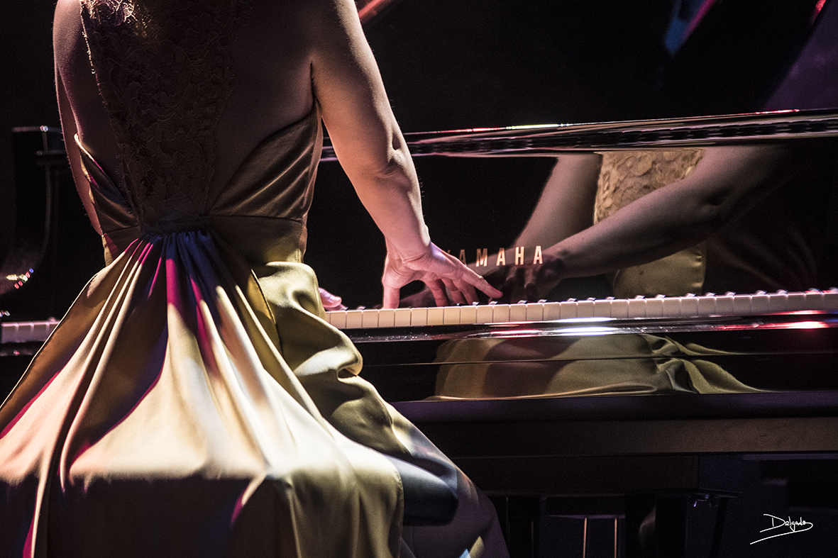 Recuerdos del Festival de Música y Danza 2018